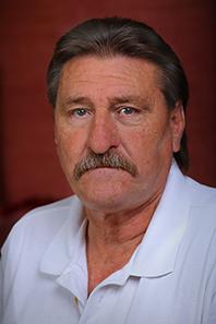 Jack Lancaster