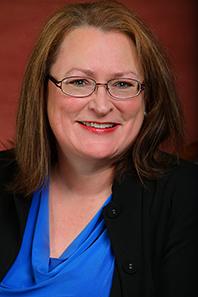 Kathy Patterson Rangel