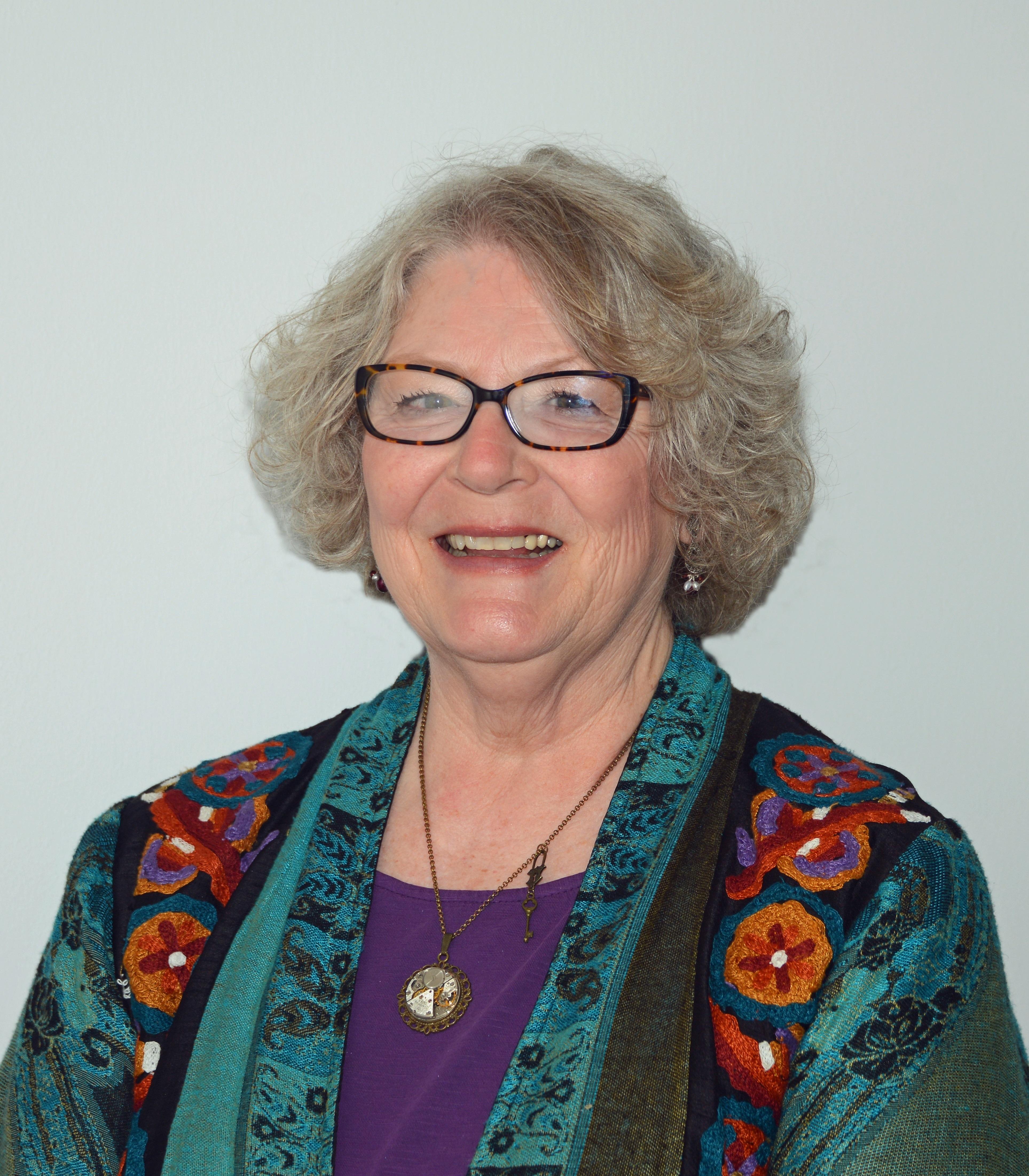 Lolieta Miller