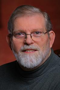 John L. Edwards