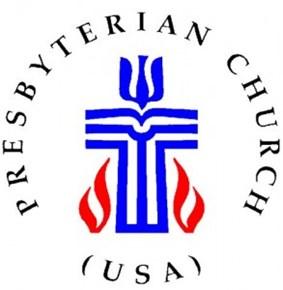 PC USA Logo